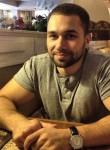 Chelovek, 36  , Cairo