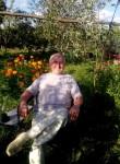 nikolay, 68  , Vyksa