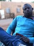 Chanana, 30  , Bamako