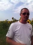 Andrey, 44  , Kopeysk