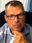 Vitaliy, 52  , Izhevsk