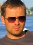 leonid, 56, Kamensk-Uralskiy