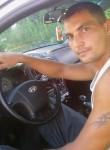 Евгений, 36 лет, Энем