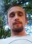 Andriy, 25  , Zolochiv (Lviv)