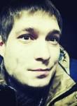 Denis, 25  , Izhevsk