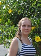 Mariya, 36, Russia, Saint Petersburg