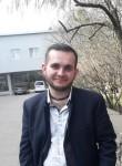 Dima, 26, Kherson