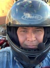 Ilya, 40, Russia, Zelenograd