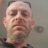 Roby , 43  , San Colombano al Lambro