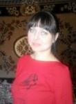Nadezhda, 36  , Shchigry