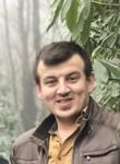 CeSuR-dzhesur, 31  , Korgan (Ordu)
