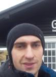 Руслан, 30  , Frederikshavn