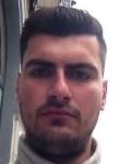 Lucian, 24  , Arad