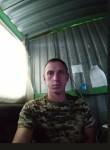 Volodimir, 42  , Desna