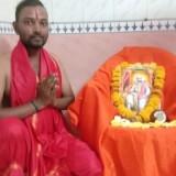 Praveen, 28  , Lakshmeshwar