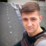 Dmitriy, 28  , Radom
