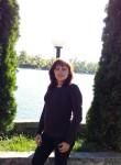 Natalya, 41  , Kirovohrad