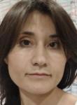 Tamara, 38, Perm