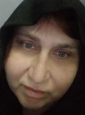 Laura, 55, Argentina, Buenos Aires