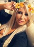 Sandrine Tacha, 33  , Valenciennes