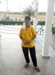 Mimon, 40, Marrakesh