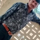 Kamlesh, 18  , Chhota Udepur