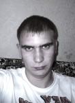 denisko , 27  , Kizner