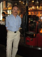 Pavel, 58, Russia, Pushkin