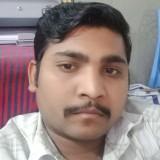 Prashant, 18  , Gadhinglaj