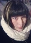 Lyubov, 32  , Likino-Dulevo
