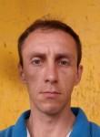 Руслан, 37  , Ivano-Frankvsk