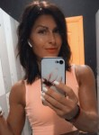 Lidi, 47, Ternopil