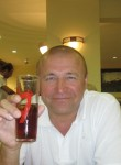 Vladimir, 58  , Tula