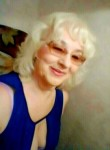 Lida, 59  , Asjitkovo