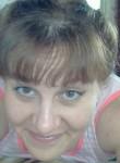 Anna, 30  , Krasnozerskoye