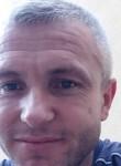 Aldin, 35  , Kakanj