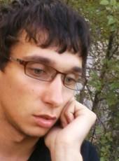 Vaska, 33, Russia, Korolev