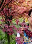 Qiu, 57  , Chengdu