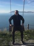 Aleks, 36  , Dinskaya