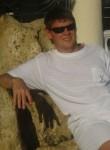 Aleksandr, 42  , Penza