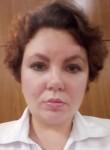 Olesya, 45  , Omutninsk