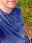 Андрей, 41  , Zuhres