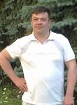 lebedevdmitd103