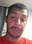 Martin, 23  , Mexicali