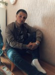 Sergey, 23, Severodvinsk