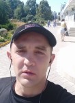 Roman, 28  , Shakhty