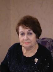 Valya, 66, Russia, Budennovsk