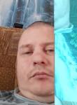 MAKSIM , 38, Yekaterinburg