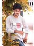 Venkat Sha 🖤, 23  , Walajapet