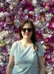 Irina, 55, Luhansk